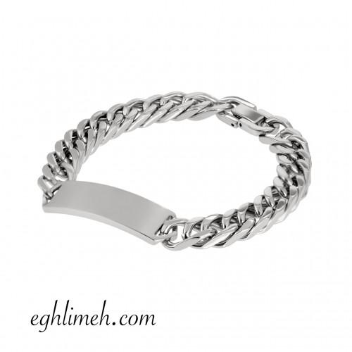 دستبند استیل ds425