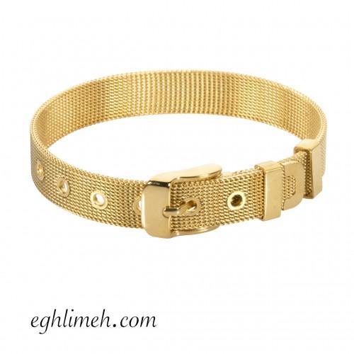 دستبند استیل ds274