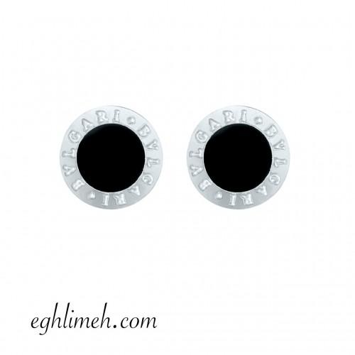 گوشواره استیل es251